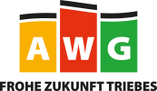 awg-triebes_logo